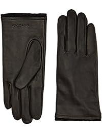 Marc O'Polo Damen Handschuhe