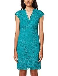 ESPRIT Collection Vestido de Fiesta para Mujer