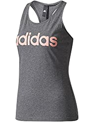 Adidas Essentials Li SLI T-shirt pour