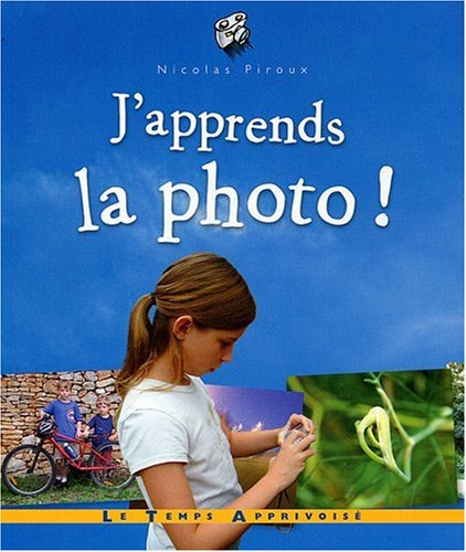 "<a href=""/node/15327"">J'apprends la photo !</a>"