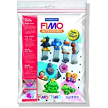 co uk fimo moulds