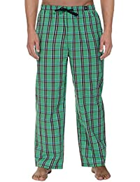 Bruno Banani Woven Pant Good Deed, Bas de Pyjama Homme