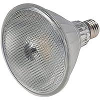 "neutralweiß 4200K ØxH 14x24cm LED Jumbo Lampe E27 48W /""G480n/"" 4100lm"