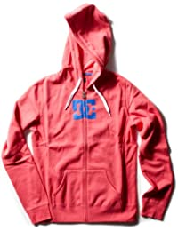 DC Shoes Tstar Ph 3 Pullover Hoodie - Sweat-shirt à capuche - Femme