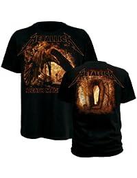 Universal Music Shirts - T-Shirt - Mixte Adulte