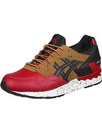 5490418401f Amazon.es: Libros de Running - Sintético: Zapatos y complementos