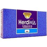 HERDIMIN-PAN(PANCREAS)HERDIBEL