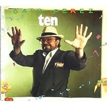 Ten by Gato Perez