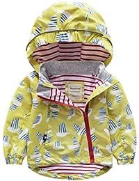GladRags® - Abrigo - para niña
