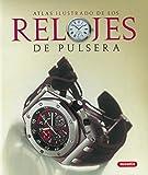 Relojes Pulsera Atlas Ilustrado