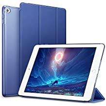ESR - Funda para Apple iPad Mini 4, Azul Marino