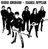 Radios Appear [Vinilo]