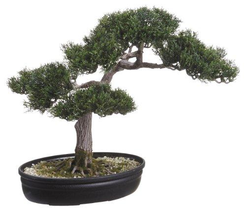 406cm-knstliche-zeder-bonsai-in-topf-aus-kunststoff