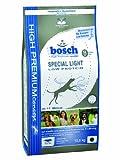 Bosch 44063 Hundefutter Special Light 12.5 kg