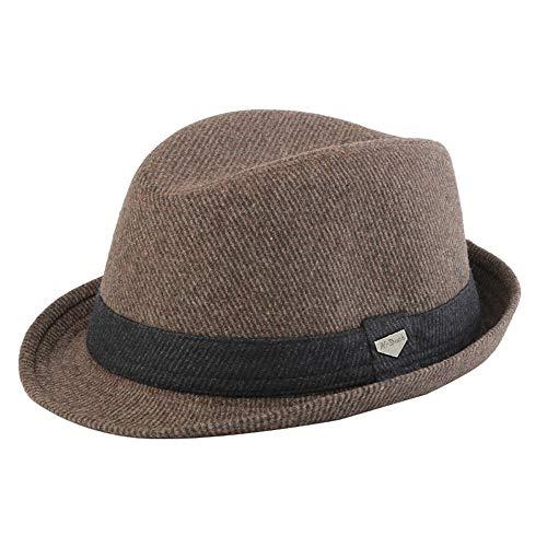 CONGCASE Cappelli e Berretti 74874324a553