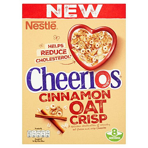 nestle-cheerios-cinnamon-oat-crisp-350g-helps-reduce-cholesterol