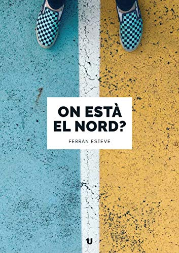 ON ESTÀ EL NORD? (Catalan Edition) eBook: Esteve, Ferran: Amazon ...