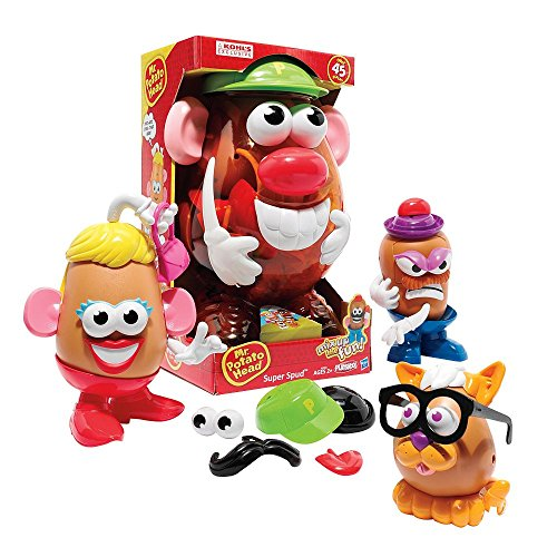 playskool-mr-potato-head-super-spudus-version-imported-by-ushopmall-usa