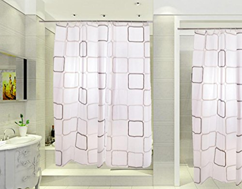 mdz-heavy-duty-peva-dusche-liner-vorhang-geruchlos-anti-schimmel-es-ist-70-x-71-zoll-lang-und-heavy-