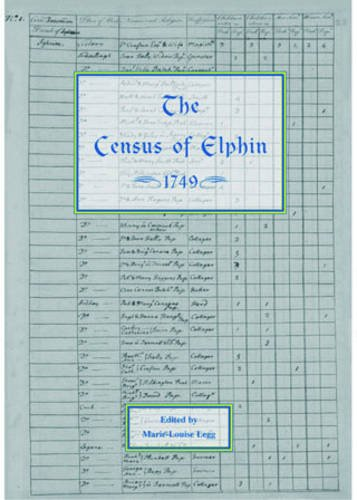 the-census-of-elphin-1749