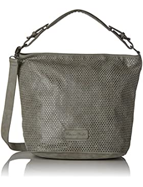 Fritzi aus Preußen Damen Felisa Business Tasche, 19x36x44 cm