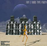 Third Type Party [Import anglais]