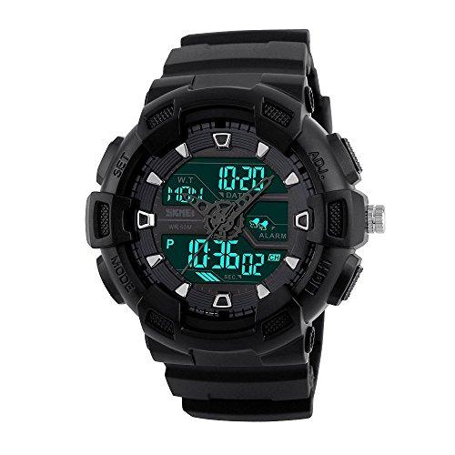 vear-armbanduhr-vear-herren-datum-alarm-chronograph-military-armbanduhr-sport-digital-quarz-einheits