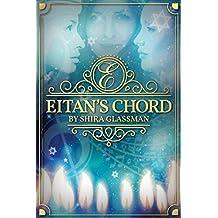 Eitan's Chord: a lesbian fairy trio for Chanukah