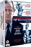 The Worricker Trilogy: Page kostenlos online stream
