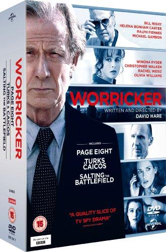 the-worricker-trilogy-dvd-2013