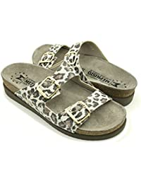 Amazon.it  mephisto sandali  Scarpe e borse 4ae851a16bc