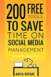 So, do you feel like managing social media sucks up too much of your time?   Fortunately, you can save your time and make it more effortless if you do it in a smart way. Don't work for social media. Find a way to make social media work for you....