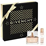 GIVENCHY Dahlia Divin Set EDT + Ts EDT, 100 g