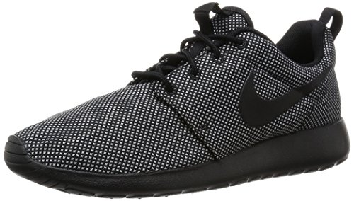 Nike Roshe One Women´S Schuhe Sneaker Neu Schwarz/Grau