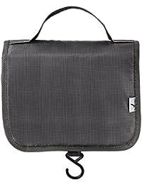 Amazon.co.uk  Toiletry Bags  Luggage 0b7474c0e9ea9