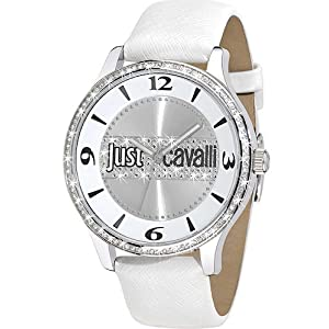 Just Cavalli Reloj Huge