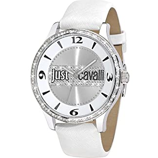 Just Cavalli Reloj Huge