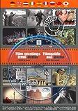 Filmgrüße aus Berlin / Film Greetings from Berlin: 1899 bis heute / 1899 to now