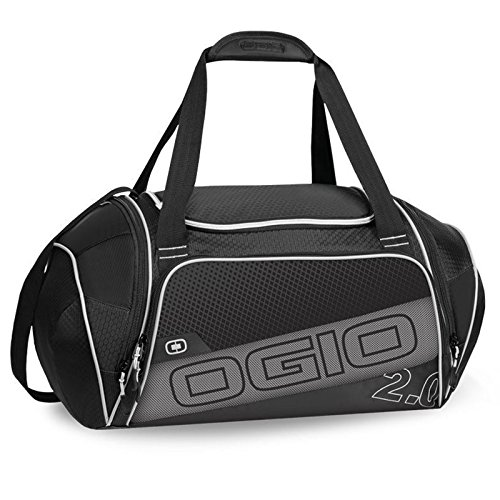 ogio-endurance-20-og022-bag-secondary-zippered-side-pocket