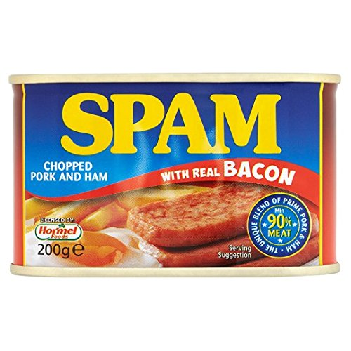 spam-chopped-pork-ham-with-bacon-200g-limited-edition-mit-speck