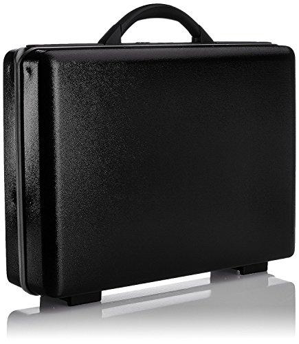 American Tourister AMT Status 26L/14cm Black Briefcase (37O (0) 09 014)