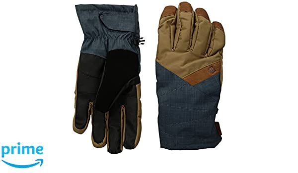 Columbia Damen St Anthony+1684051 Gloves