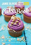 Jamies Food Tube the Cake Book: Seasonal Baking With Cupcake Jemma by Jemma Cupcake (2014-07-29)