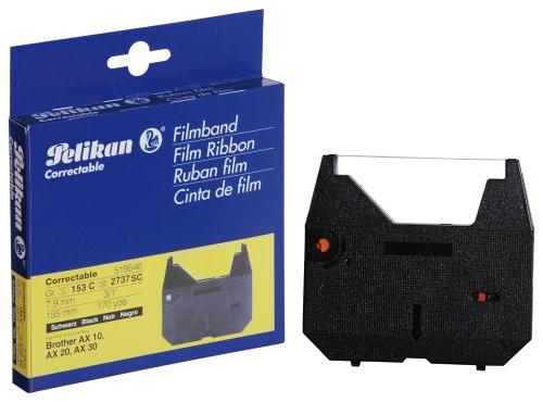 Pelikan 519546 Farbband Gr.153C, schwarz