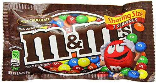 mms-plain-chocolate-candy-king-size-24-count