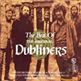 The Best of the Original Dubliners [3CD Box set]