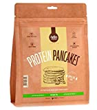 Die besten Flavor Proteinpulver - Trec Nutrition PROTEIN PANCAKE 750g Graviola Flavor Köstliche Bewertungen