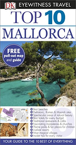 dk-eyewitness-top-10-travel-guide-mallorca