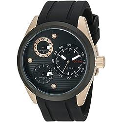 Reloj - Redline - Para Hombre - RL-10557-RG-01-BB