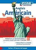 Telecharger Livres Anglais americain Guide de conversation (PDF,EPUB,MOBI) gratuits en Francaise